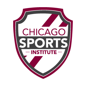 Chicago Sports Institute Methodology