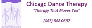 Chicago Dance Therapy